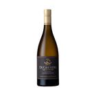 De Grendel Op Die Berg Chardonnay 750ml