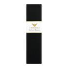 Thelema Cabernet Sauvignon 750ml