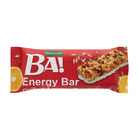 Ba Energy Bar Cranberry 40g