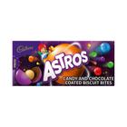 Cadbury Astros 40g