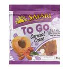 Safari To Go Carnival Craze 45g