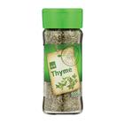 PnP Thyme 100ml