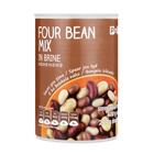 PnP Four Bean Mix 400g