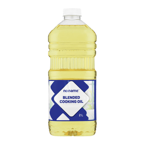 PnP No Name Cooking Oil 2l