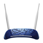 TP-Link Wireless ADSL Modem Router