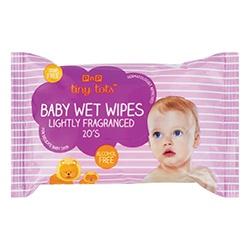BABY-WIPES.jpg