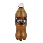 Stoney Ginger Beer Buddy Bottle 440ml x 24