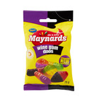 MAYNARDS WINE GUMS DUOS 75GR
