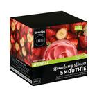 Kauai Smoothie Strawberry Stinger 640g