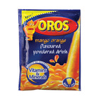 Oros Orange And Mango Powder 35g