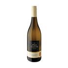 Paul Cluver Chardonnay 750ml