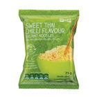 PnP Instant Chilli Noodles 75g x 30