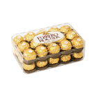 Ferrero Rocher Chocolate Box 375g