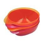 Tommee Tippee Explora Easy Scoop Bowl