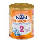 Nestle Nan Pelargon 2 Fuf 6-12m 900g