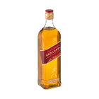 Johnnie Walker Red Label Whisky 750ml