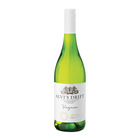 Alvi's Drift Viognier 750ml
