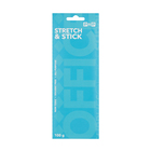 PnP Stretch & Stick 100g