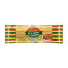 Pasta Polana Spaghetti 1kg