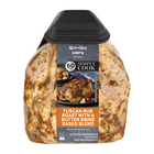PnP Simply Cook Whole Chicken Tuscan Flavoured - Avg Weight 1.5kg