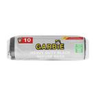 Garbie Heavy Duty Black Refu se Bag 10