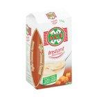 Ace Instant Porridge Toffee Caramel 1kg x 10
