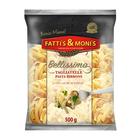 Fatti's & Moni's Pasta Ribbons Tagliatelle 500g