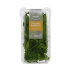 PnP Italian Parsley 20g