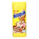 Nestle Nesquik Chocolate Flavour 250g