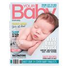 Your Baby Magazine