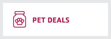 pet-deals.jpg