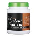 Kauai Vegan Cocoa Protein 500gr