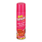 Plush Multi Surface Cleaner Potpourri 275ml