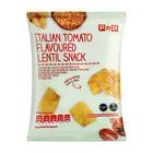 PnP Italian Tomato Lentil 22g