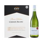 KWV Chenin Blanc Classic 750ml x 6
