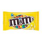 Mars M&m's Peanut 45gr