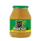 Black Cat Crunchy Peanut Butter 800g