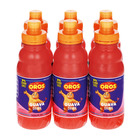 Oros Guava Drink 300ml x 6