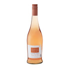 FLEUR DU CAP NATURAL LIGHT ROSE 750ML x 12