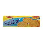Tasty Treats Saltee Crackers 200g