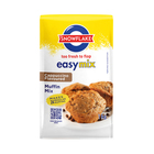 Snowflake Easy Mix Muffin Cappuccino 1kg