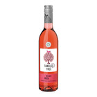 Tangled Tree Moscato Rose 750 ml