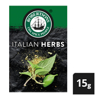 Robertsons Italian Herbs Refill 15g