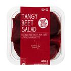 PnP Tangy Beet Salad 400g