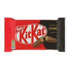 Nestle Kit Kat Dark Chocolate 4 Finger 41.5g