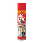 Mr Min Multi Surface Polish Regular 300ml