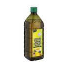 PnP Seed Oil & Extra Virgin Olive Oil 1l