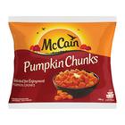 McCain Pumpkin Chunks 750g