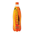 Lucozade Orange 1 Litre
