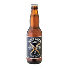 Redrock Brewing Nine Inch Ale 340ml
